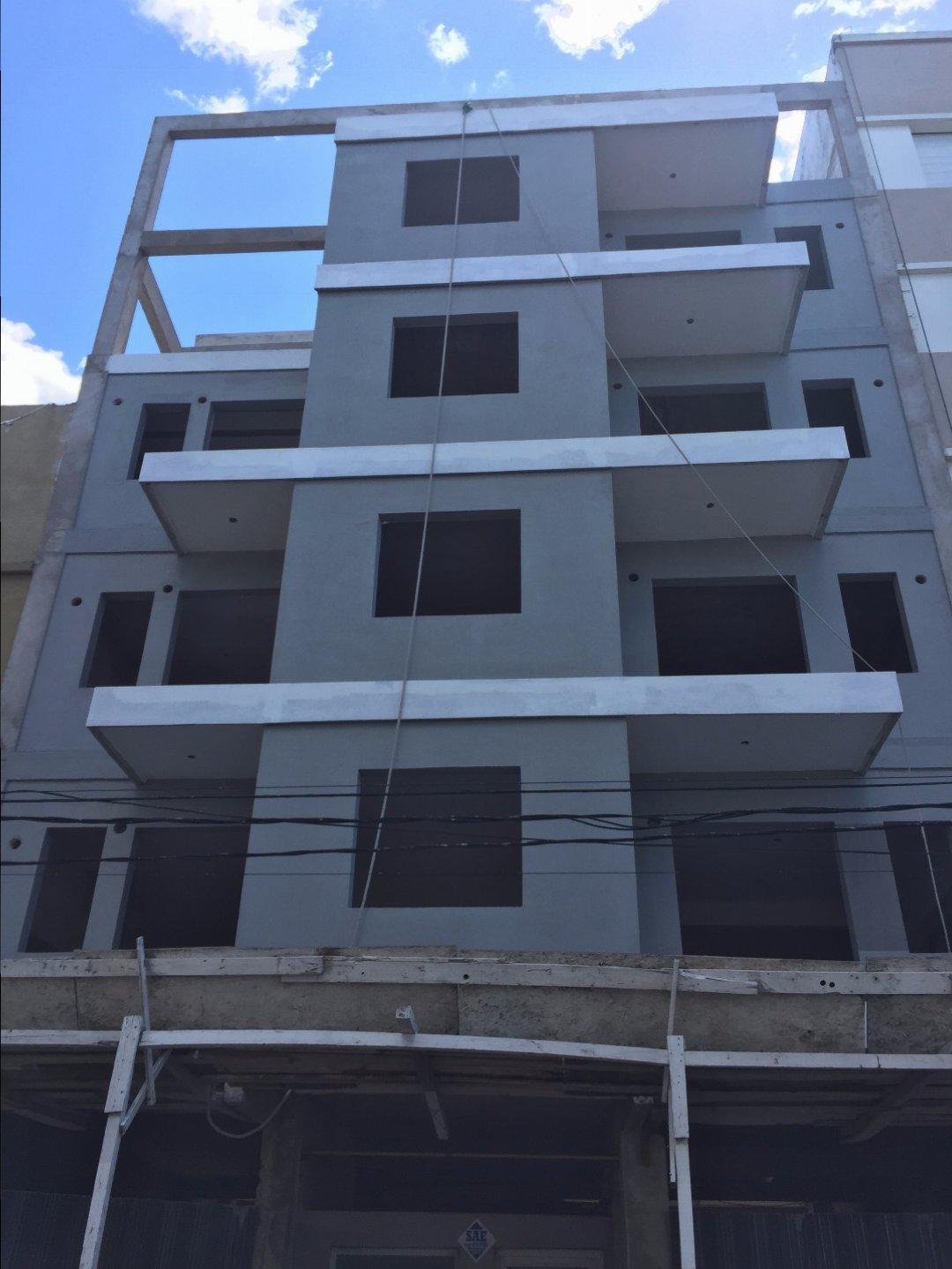 Departamento En Venta En Mar Del Plata 1 Habitaciones