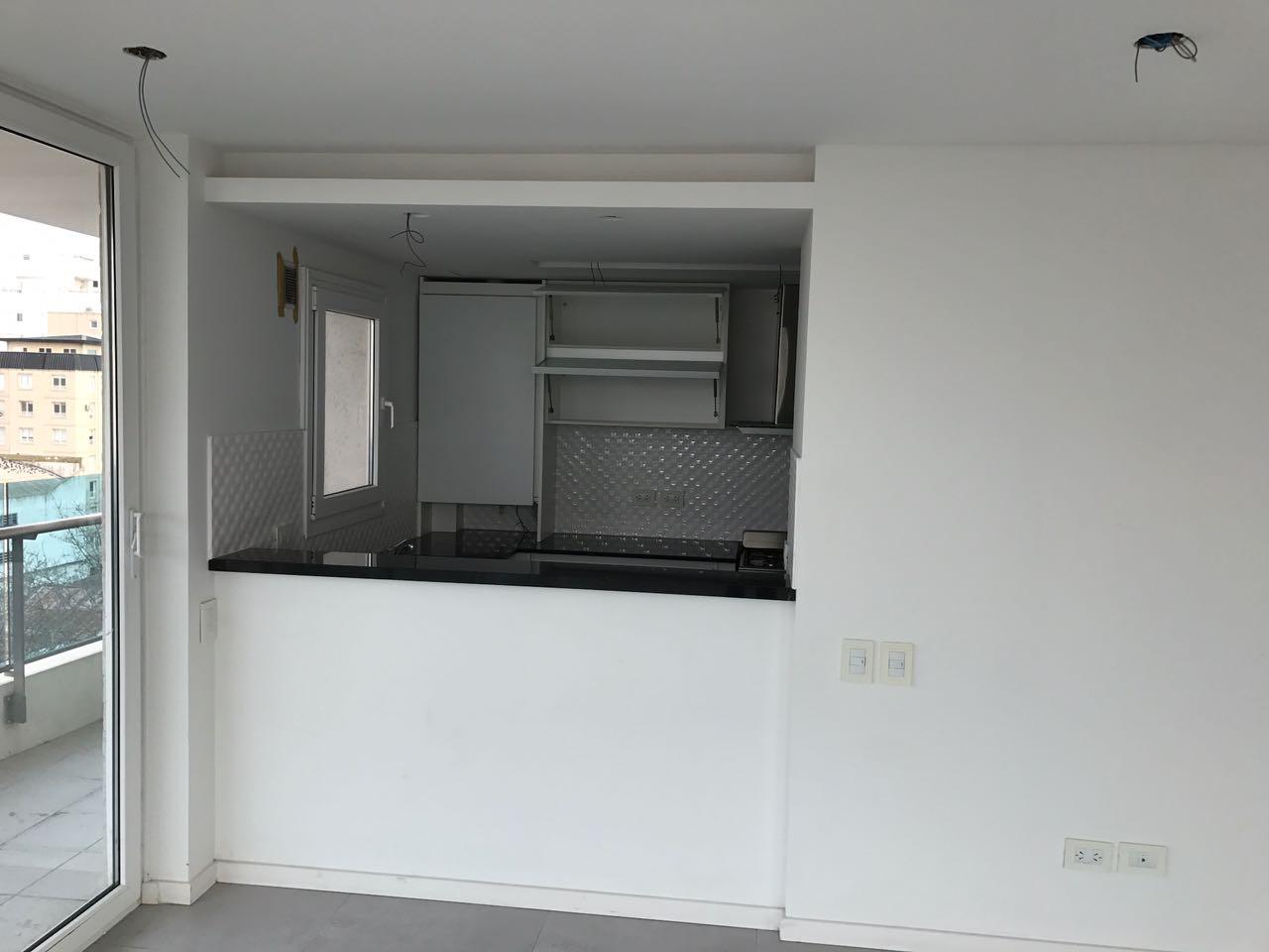 Mardelplata365 Com El Portal Inmobiliario M S Grande De Mar Del  # Muebles Suarez Y Plata