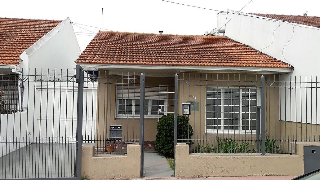 Casa para alquilar la plata for Casas para alquilar