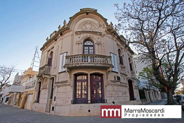 www.goplaceit.com/ar/propiedad/alquiler/casa/bahia-blanca/1527988-casa ...