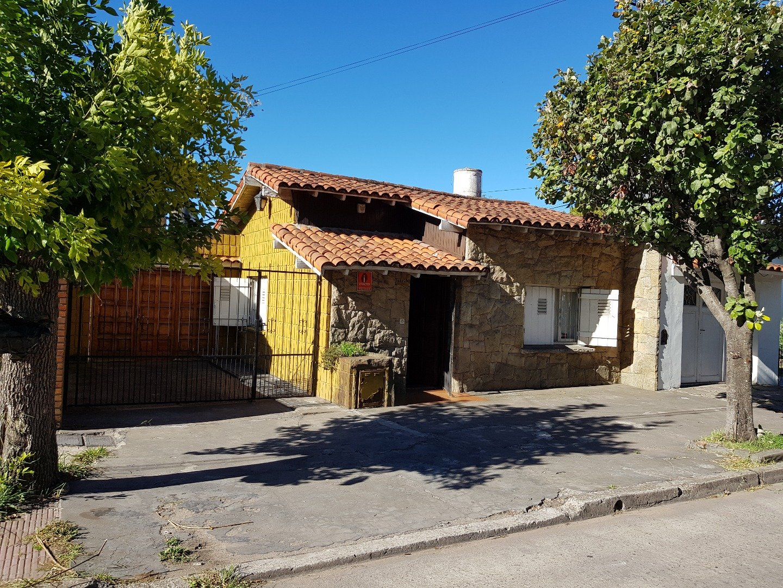 Compro Casa Milano Of Venta De Casa En Mar Del Plata General Pueyrred N Goplaceit