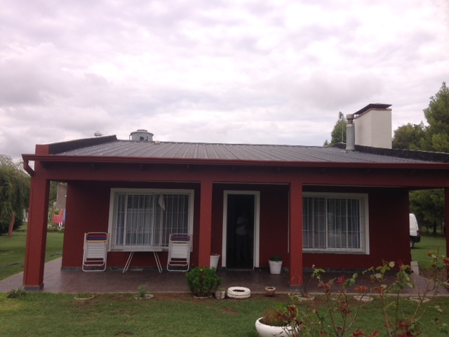 Botiquin Para Baño Bahia Blanca ~ Dikidu.com