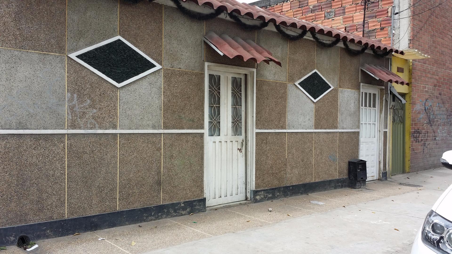 Venta De Casa En Fontibon Goplaceit