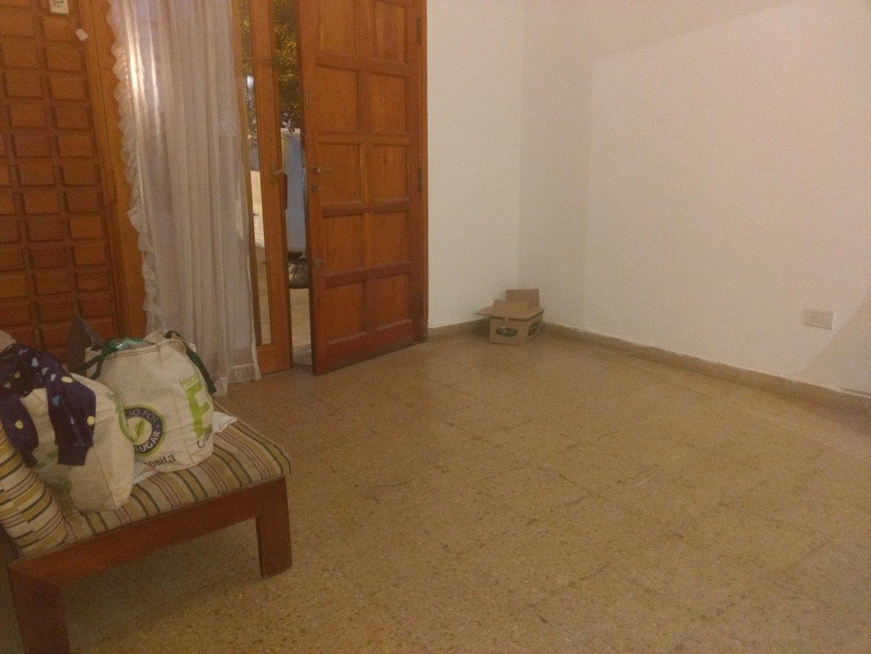 Casa en venta en c rdoba goplaceit - Banos arabes cordoba precios ...