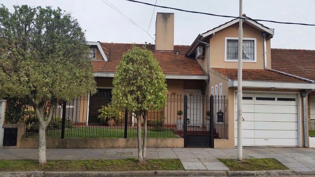 casa en venta en ciudad jard n lomas del palomar goplaceit