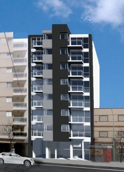 Semi pisos en pozo en barrio la perla a metros de la costa - Pisos de bancos en la costa ...