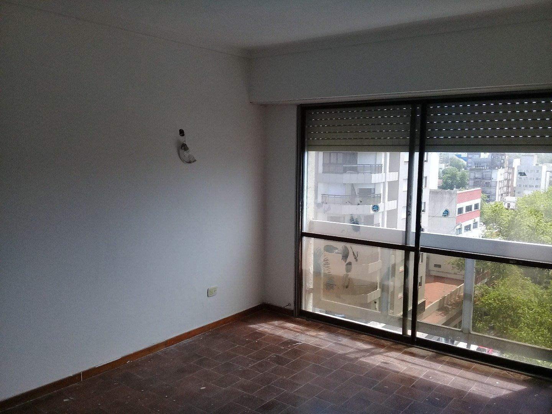 Mardelplata365 Com El Portal Inmobiliario M S Grande De Mar Del  # Muebles Latorre Mar Del Plata