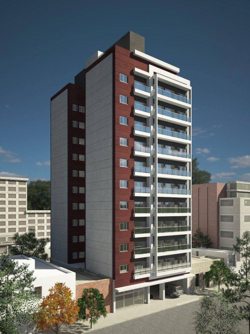 Venta De Departamento En Bah A Blanca Goplaceit # Muebles Bahia Blanca Calle Sarmiento