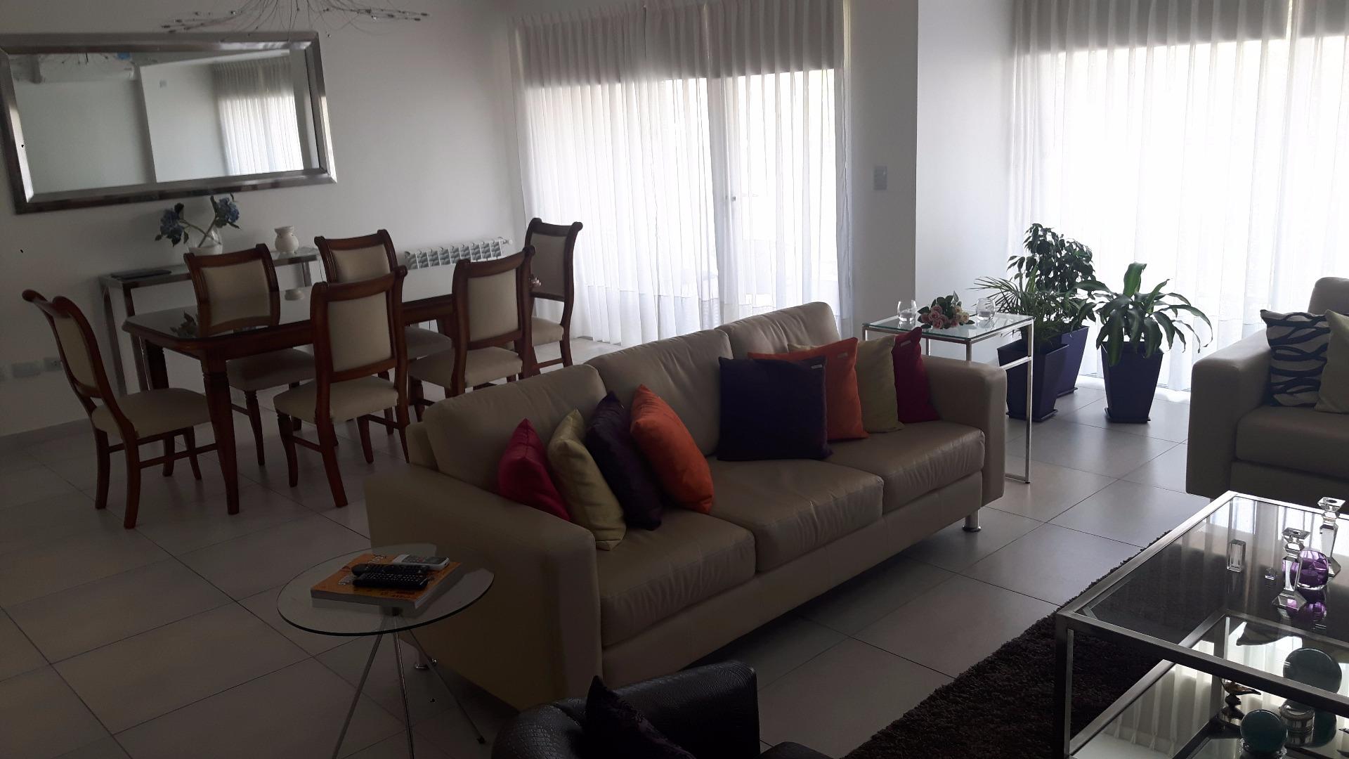 Venta De Departamento En Bah A Blanca Bah A Blanca Goplaceit # Muebles Bahia Blanca Calle Sarmiento