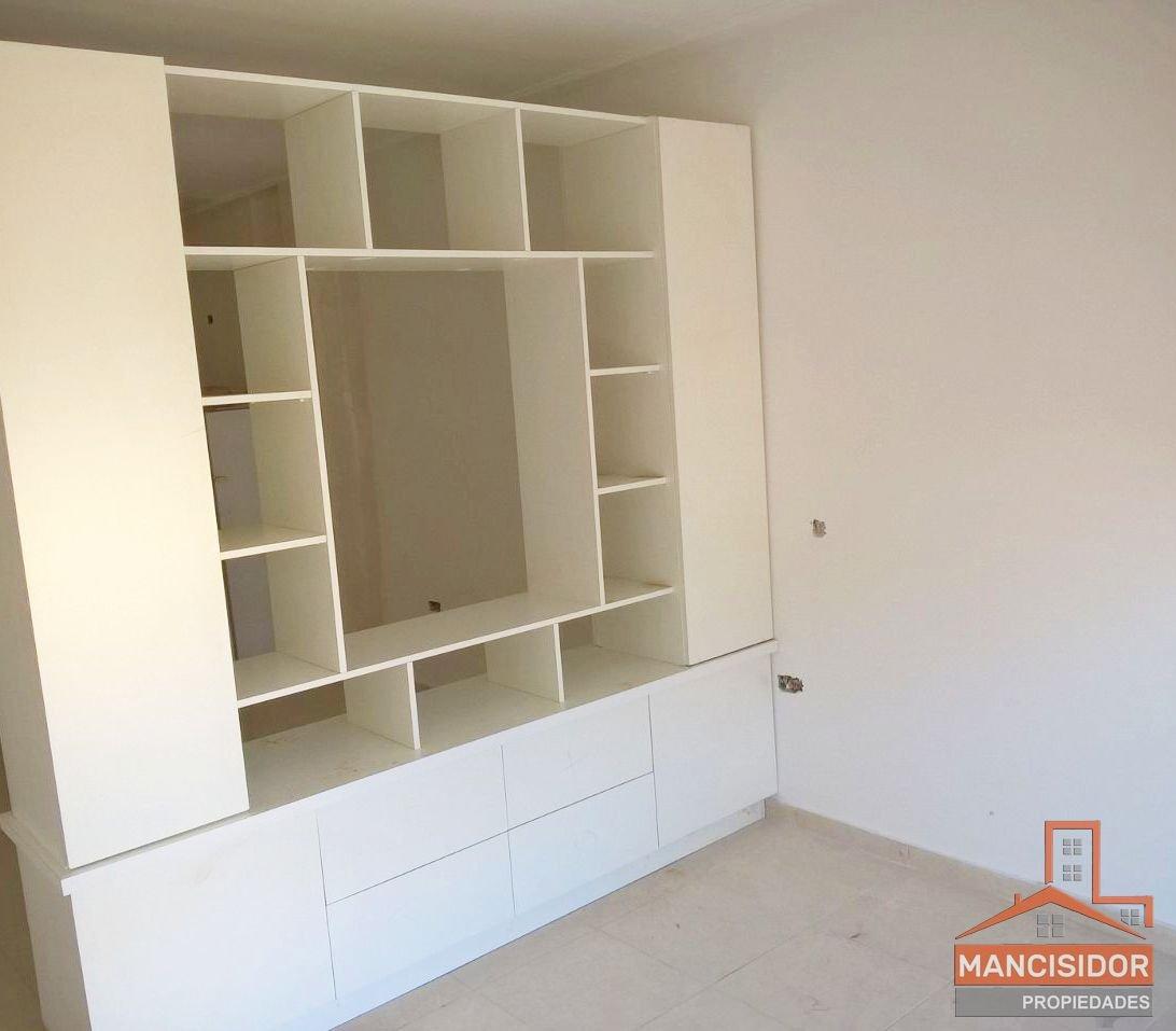 Departamento En Venta En Bah A Blanca Goplaceit # Muebles Bahia Blanca Calle Sarmiento