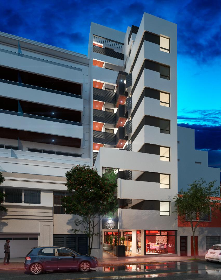 El portal inmobiliario m s grande de c rdoba for El portal inmobiliaria