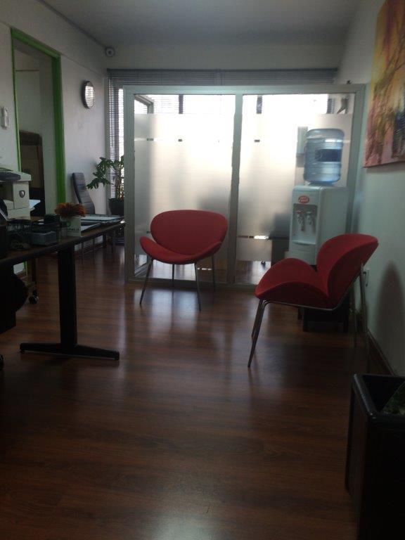 Arriendo de departamento en santiago santiago goplaceit for Oficina xestion de multas concello de santiago