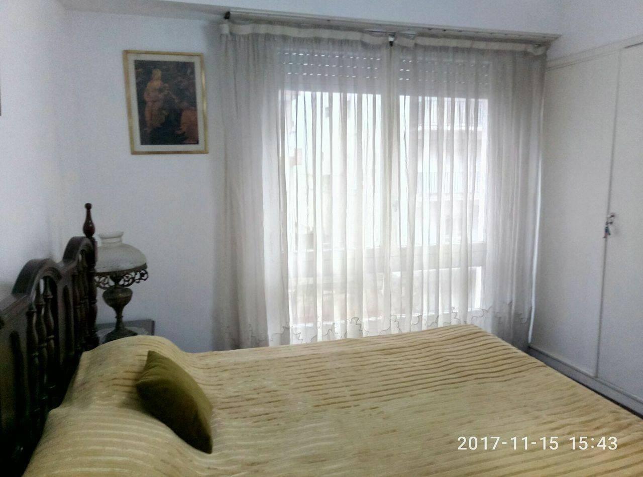 Mardelplata365 Com El Portal Inmobiliario M S Grande De Mar Del  # Muebles Rawson Mar Del Plata