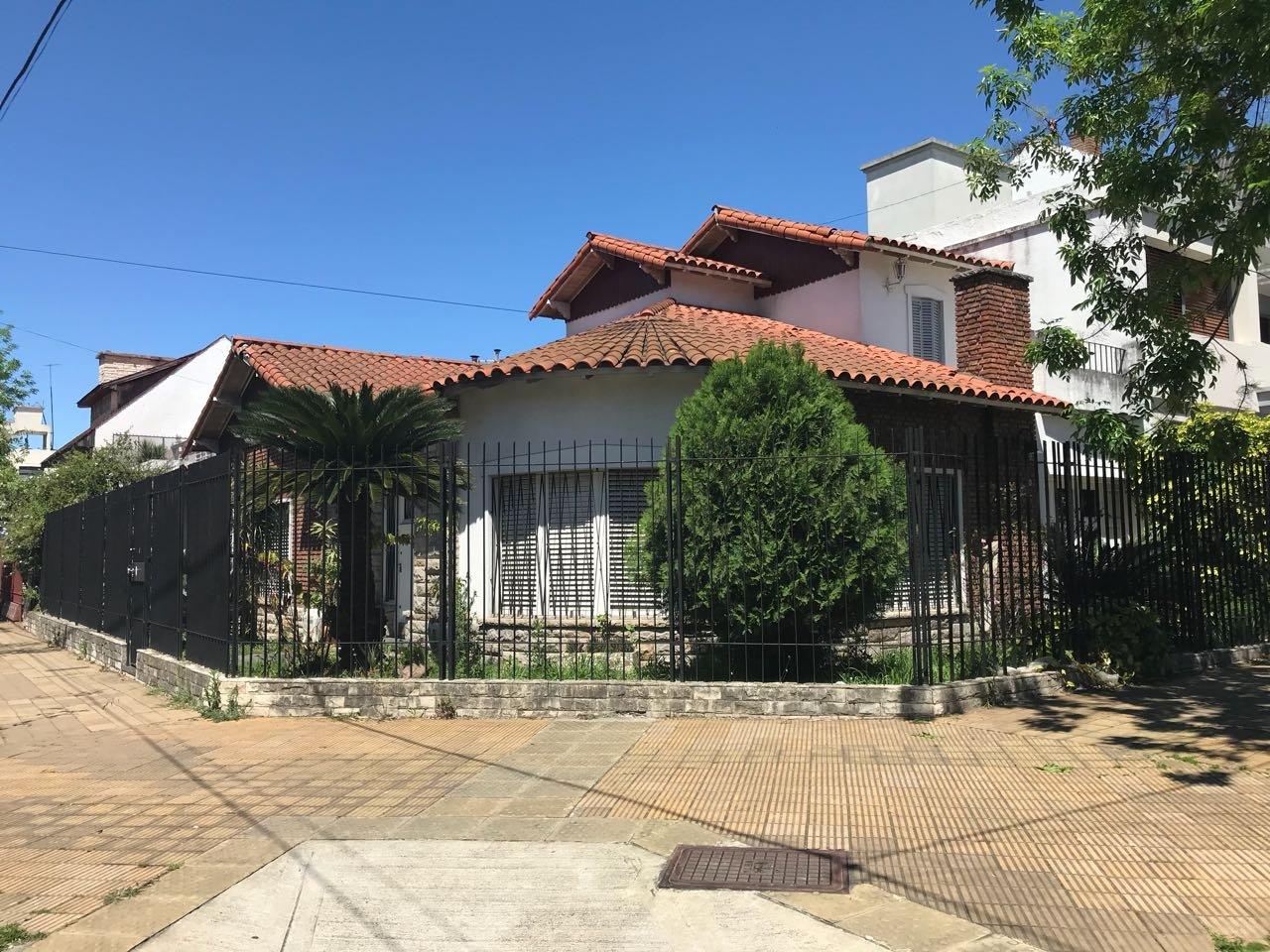 Inmuebles en argentina venta y alquiler de departamentos for Inmobiliaria 3 casas