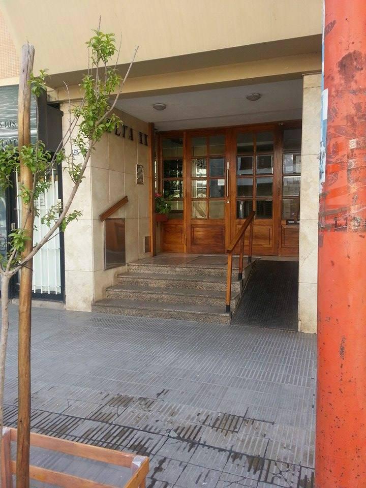 Alquiler de Oficina en Bahía Blanca, Bahía Blanca  Goplaceit