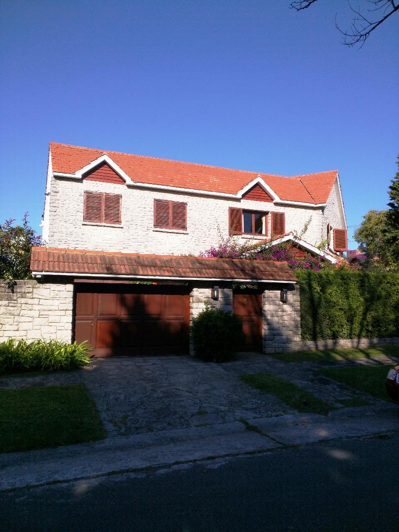 Casa en Venta en Mar Del Plata | Goplaceit