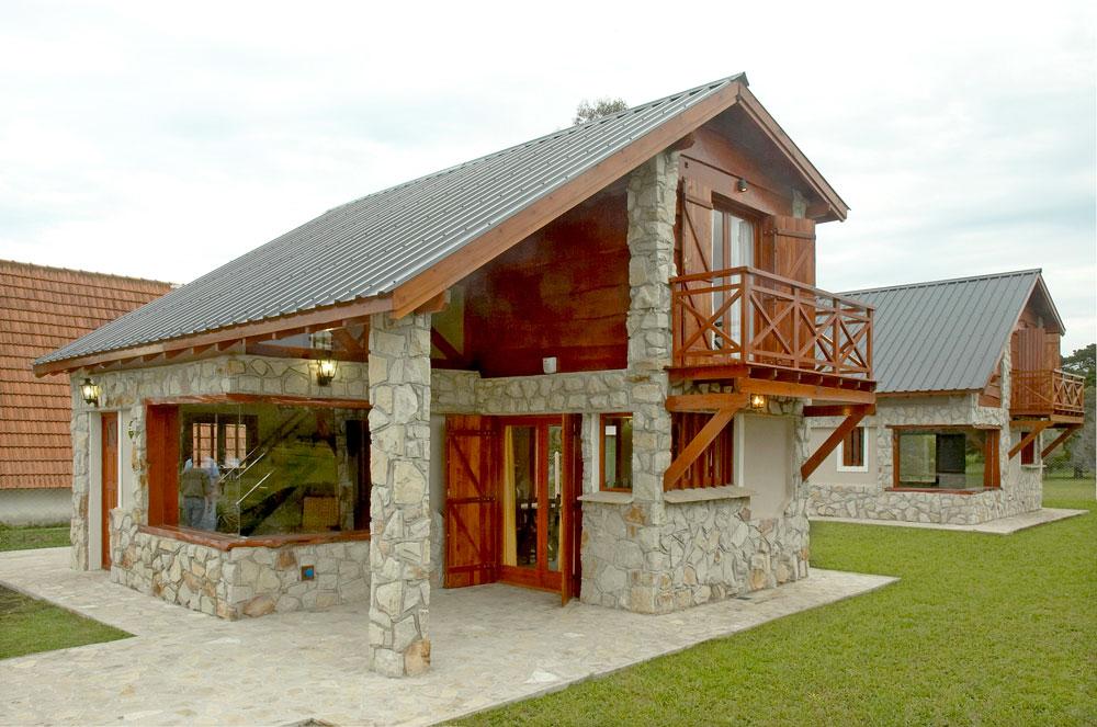 Venta de casa en mar del plata general pueyrred n goplaceit for Interior y exterior de una persona