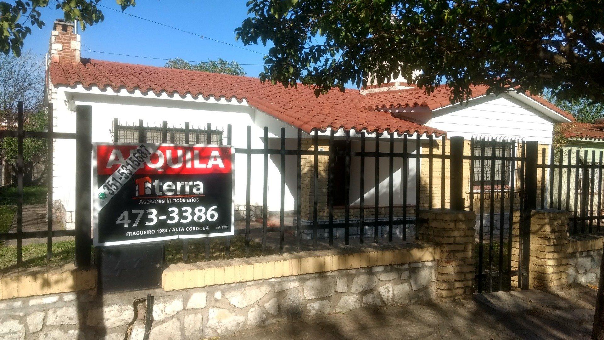 Alquiler de casa en villa carlos paz punilla goplaceit - Inmobiliaria la paz malaga ...