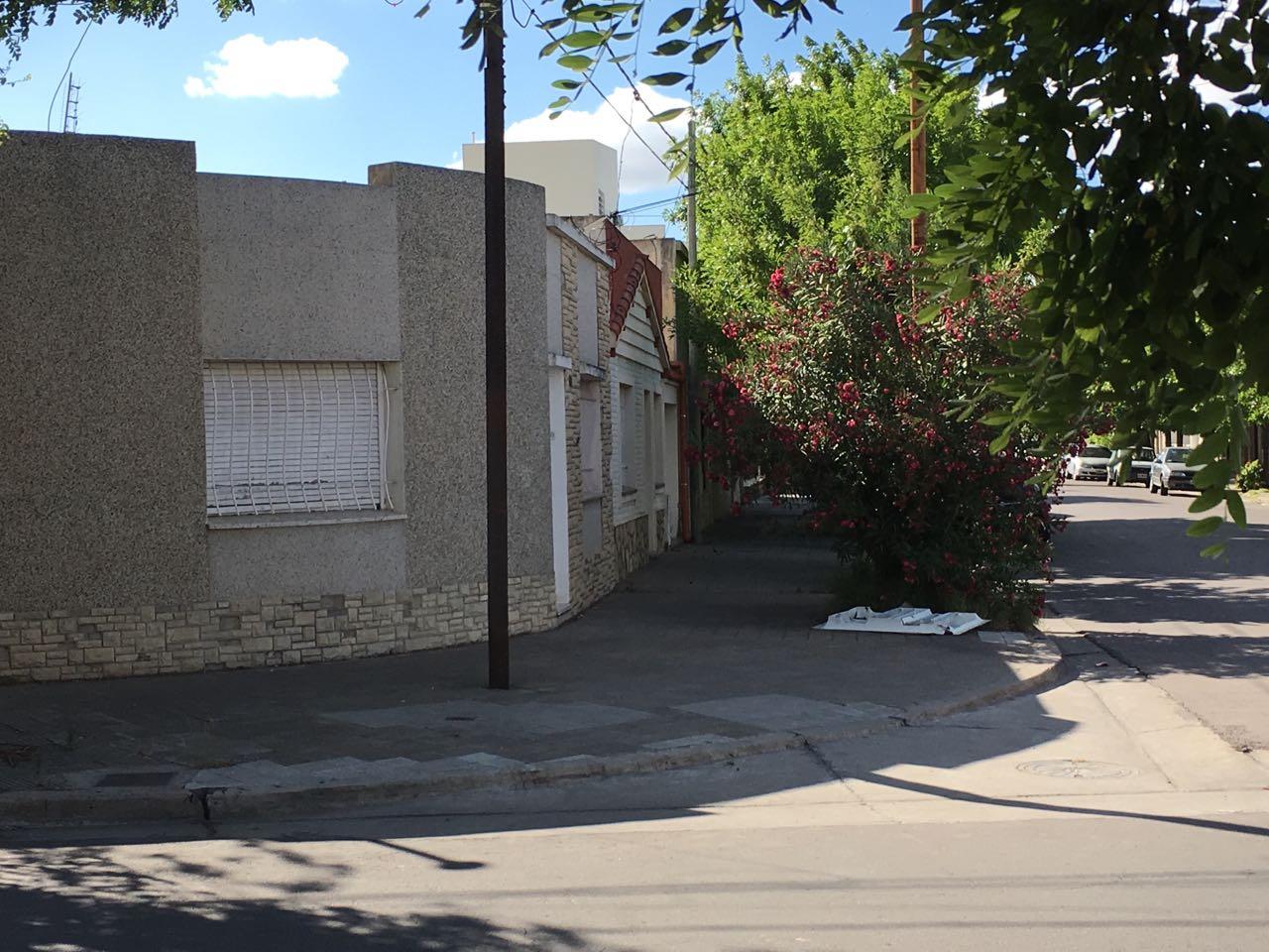 Casa en Venta en Bahía Blanca  Goplaceit